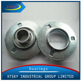 Pillow Block Bearing (PF 205-16)