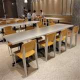 (SP-CS109) Uptop Commercial Restaurants Food Court Chairs