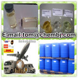 Safe Organic Solvents Polyethylene Glycol (PEG 200, PEG 600)