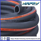 Oil Suction and Discharge Hose 10bar