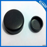 Engine Cap in Black Iron for Better Quality