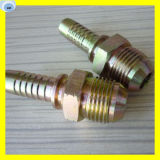 USA Fitting SAE Standard Male Cone Fitting 17811