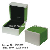 2014 Wooden Box for Watch and Jewelry (DIS282)