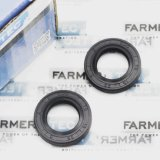Chainsaw Oil Seal for Stihl Ms230 Ms250 Chain Saw