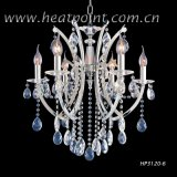 UL Chandelier Light (HP3120-6)