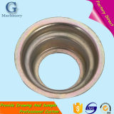 Custom Galvanized Deep Drawing Part with High Quality