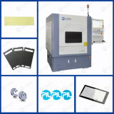 Factory Price laser CNC, RF Laser Cutter 80W