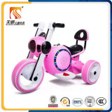 Harley Mode Kids Motorcycle Child′s Ride on Car