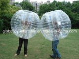 Bumper Ball/ Body Ball/ Inflatable Human Hamster Ball