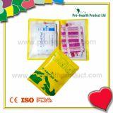 (pH052) Medical Pocket First Aid Kit
