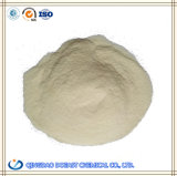 Hydroxyethyl Cellulose for Oil Drilling Applications