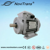 1HP 460V AC Three-Phase Synchronous Electric Motor for CNC Machine