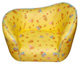 2014 Hot Sale Children PVC Sofa Furniture for Babies (SXBB-36-01)