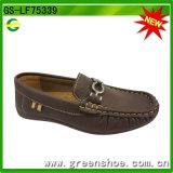 Flat Boys Stylish Casual Shoes (GS-LF75339)