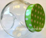 Metal Lid / Tin Lid with Printing / Bottle Cap (SS4504)
