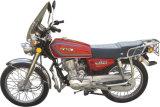 Motorcycle (GW125-D3) EEC