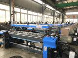Yc910 High Speed Air Jet Loom, 4 Color, Weaving Shirtin Fabric