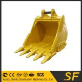 1.0cbm Heavy Duty Bucket for Excavator