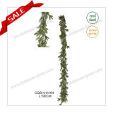 6-7feet Event&Party Item Type Wedding Occasion Plastic Christmas Decorations