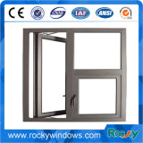 Rocky New Design Steel Casement Window Philippines