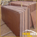 Sandstone Slab, Sandstone Tile for Wall Tile and Floor Tile