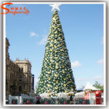6ft of Artificial Decoration Ornament Christmas Tree