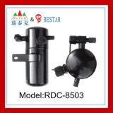 Auto Air Conditioner Replacement Parts, Receiver Drier (EVP-05)