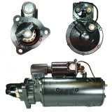 24V 70kw 11t Starter for Motor Delco Lester 4930 50mt