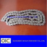Motorcycle Chain 420 428 428h 415 415h 520 530 630