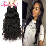 Cambodian Hair Natural Wave Human Hair Wholesale Hair Extension