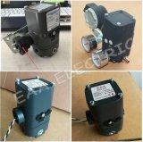 Marshbellofram E/P Transducer Model T1000, 961-070-000