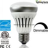 Energy Saving R20 Dimmable LED Bulbs