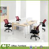 CF Modern Design Modular Computer Table Desk Furniture