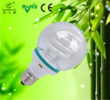 Energy Saving Lamp/Energy Saving Bulb