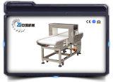 Zh-320 Metel Detector Machine for Detecting Metal