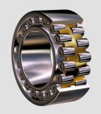 A&F Self-Aligning Roller Bearing