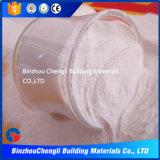 Polycarboxylate PCE Powder Superplasticizer for Concrete/Mortar