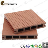 Outside Plastic Waterproof Wood Planks (TW-02B)