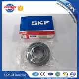 Original SKF Deep Groove Ball Bearing (6205 2z/C3)