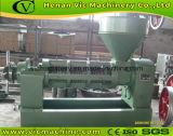 Oil Press (6YL-120) , Edible Oil Press