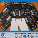 Color Hanging Card Printing (SZ3080)