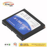 "128GB 1.8"" SSD SATA Interface (Solid State Disk)"
