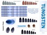 Brand New Cheap Tungsten Putty Weight