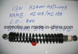 Motorcycle Accessory Shock Absorber for XL185