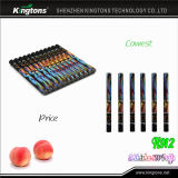 Golden Supplier Kingtons 500 Puffs Ecigarette