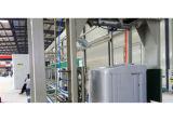 Washing Machine Assembly Line 6