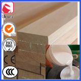 Solid Wood Lamination Adhesive