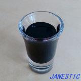 Liquid Caramel Food Color with High Color Value (E150d-01DL02)