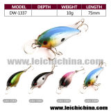 Popular High Quality Fishing Lure Crankbait