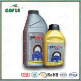 Brake Fluid DOT4
